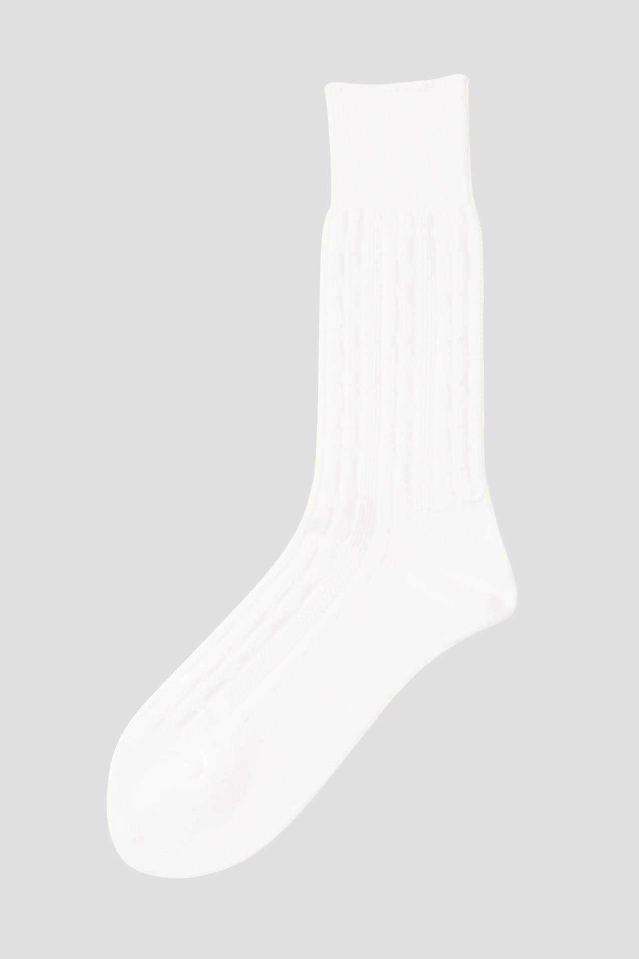 CABLE SOCK