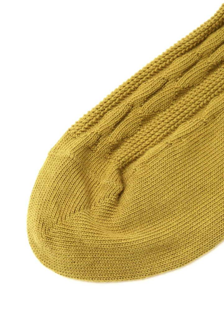 CABLE SOCK2