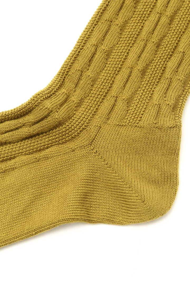 CABLE SOCK3