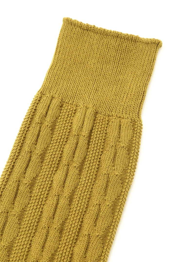 CABLE SOCK4