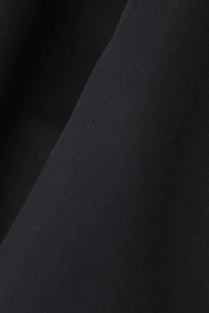 WOOL COTTON GABARDINE12