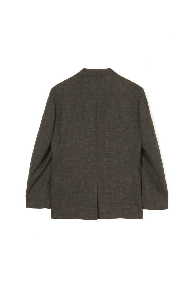 PRINCE OF WALES LIGHT FLANNEL2