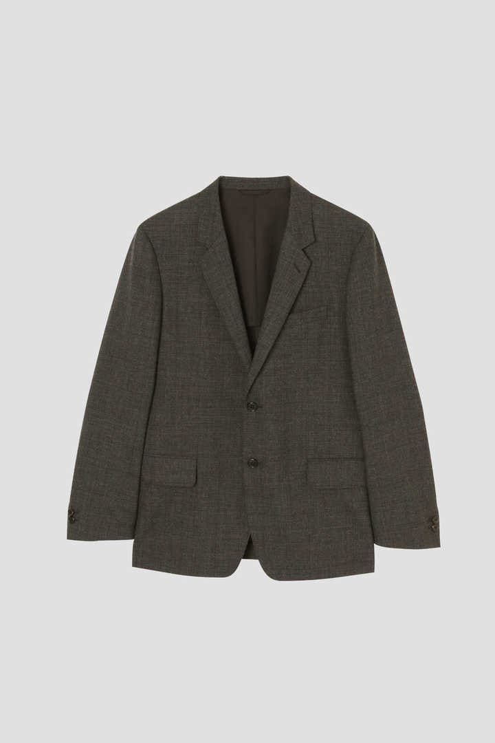 PRINCE OF WALES LIGHT FLANNEL1