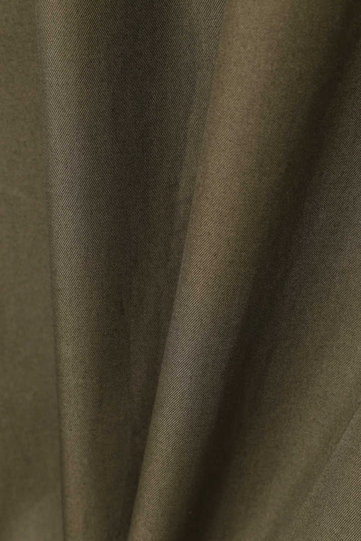 SHOWERPROOF LIGHT COTTON TWILL6