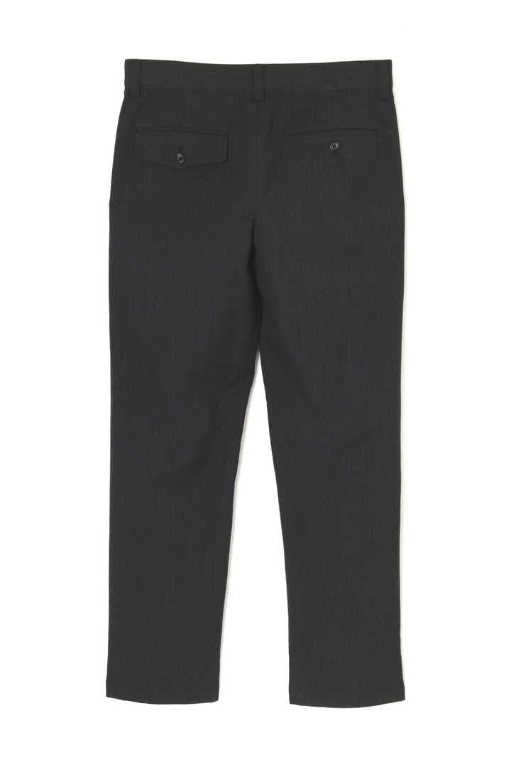 WOOL COTTON BRUSHED TWILL8