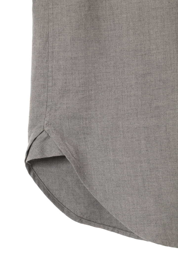 BRUSHED COTTON TWILL3