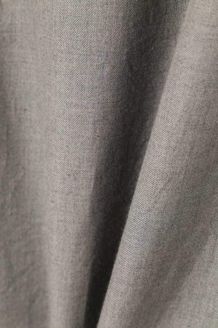 BRUSHED COTTON TWILL5