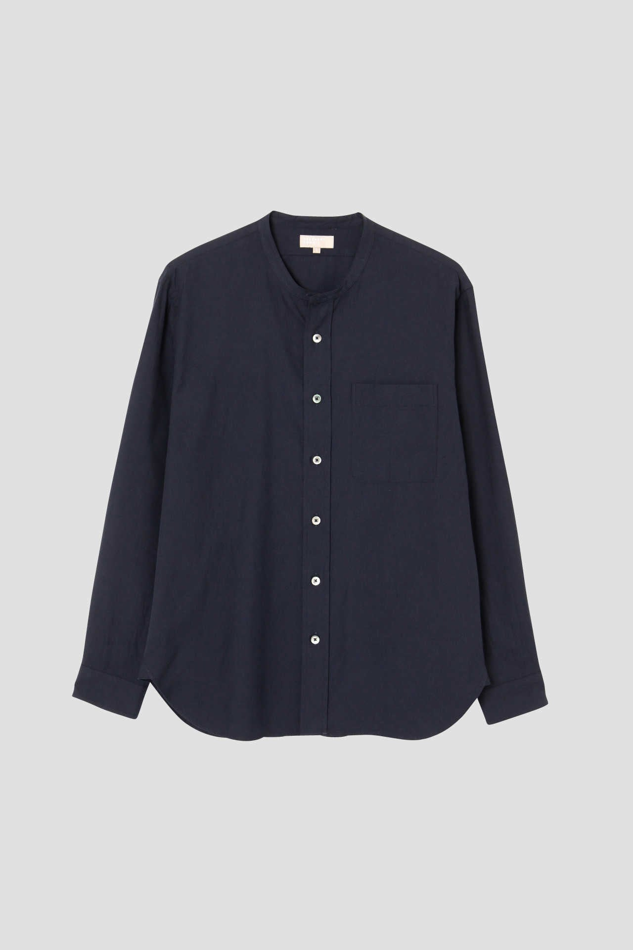 BRUSHED COTTON TWILL10
