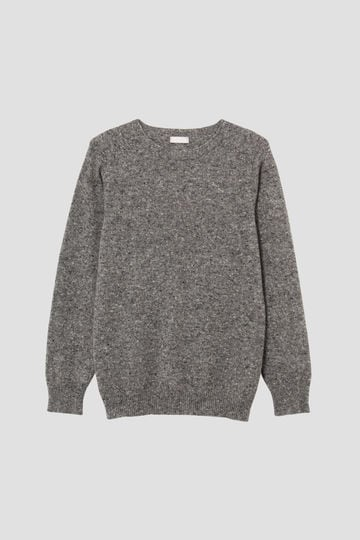 DONEGAL CASHMERE_022