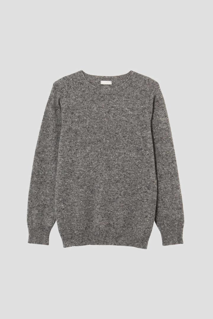 DONEGAL CASHMERE1