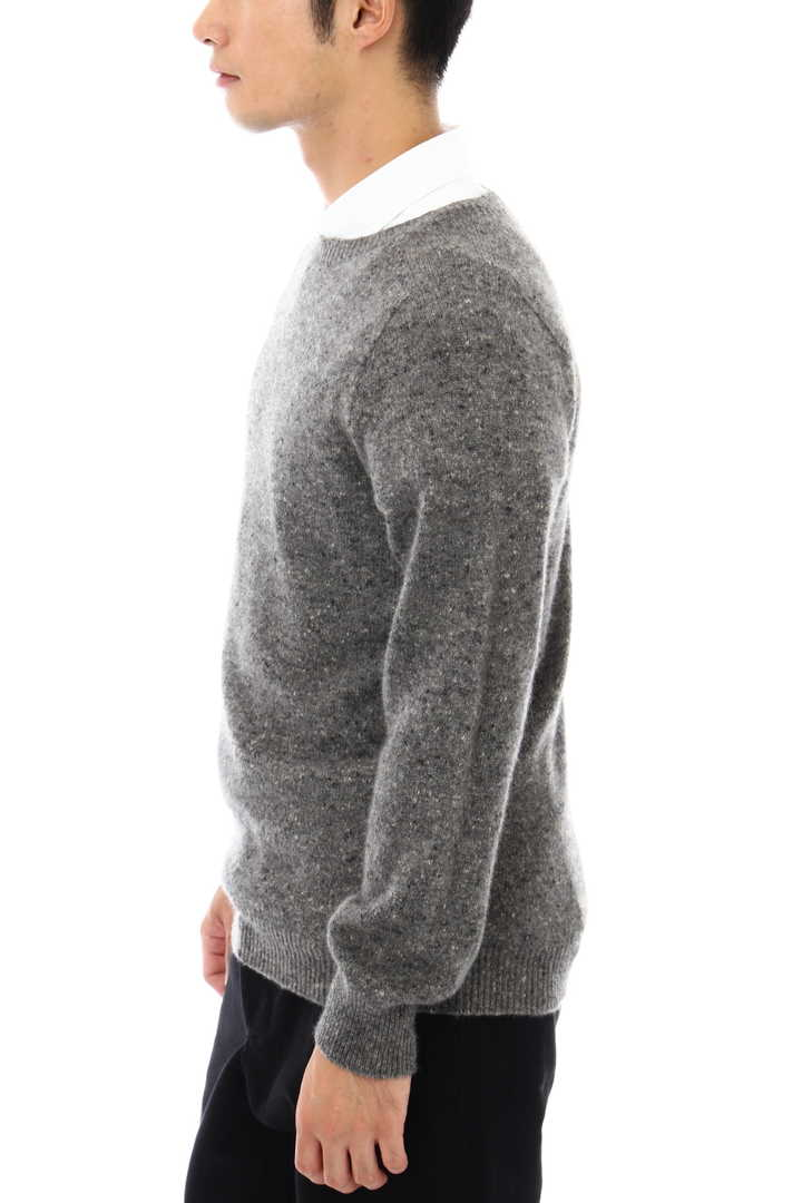 DONEGAL CASHMERE4