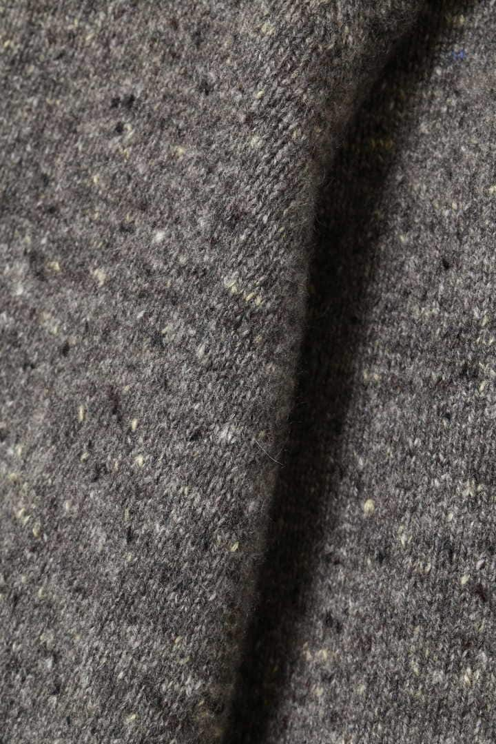 DONEGAL CASHMERE5