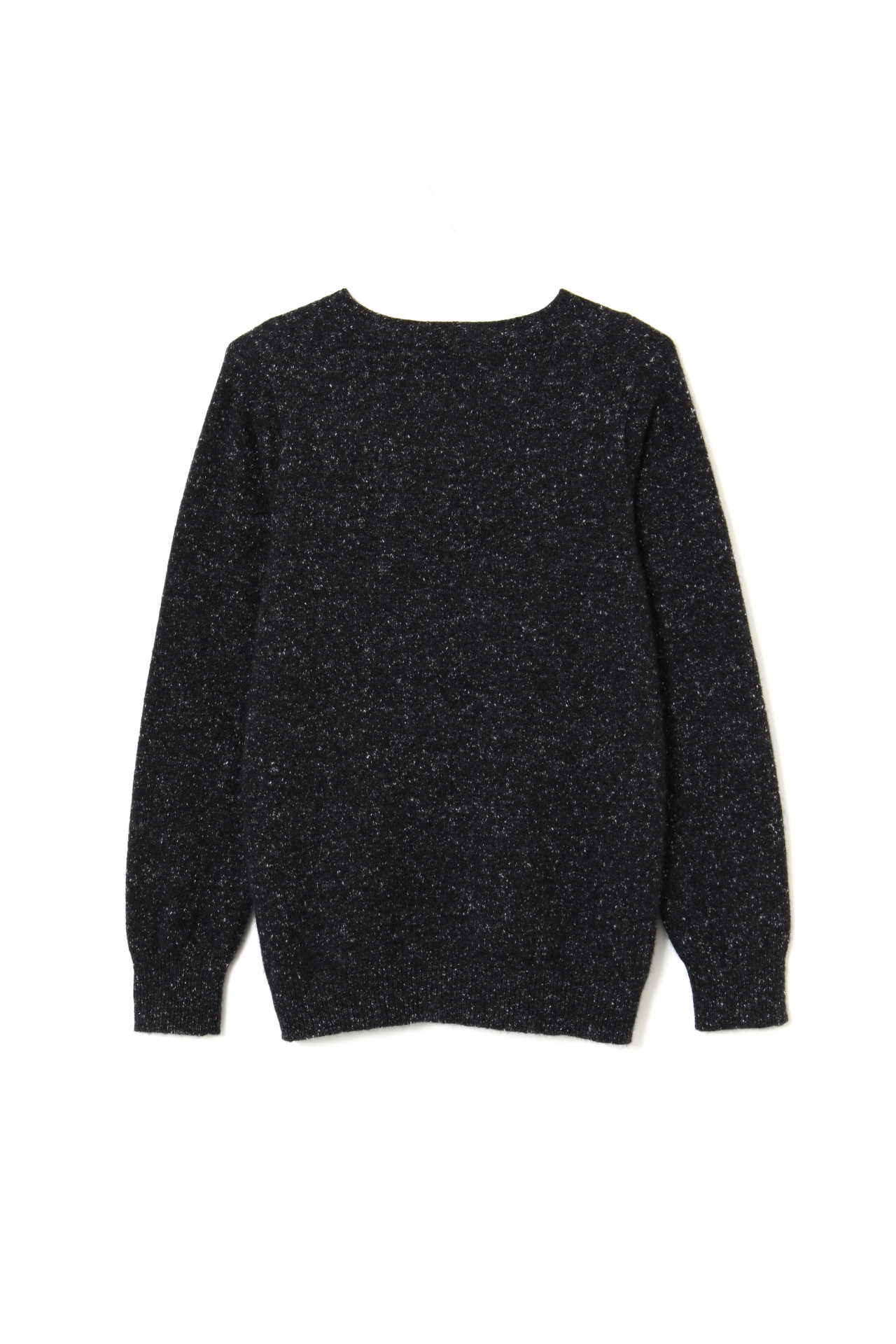DONEGAL CASHMERE7