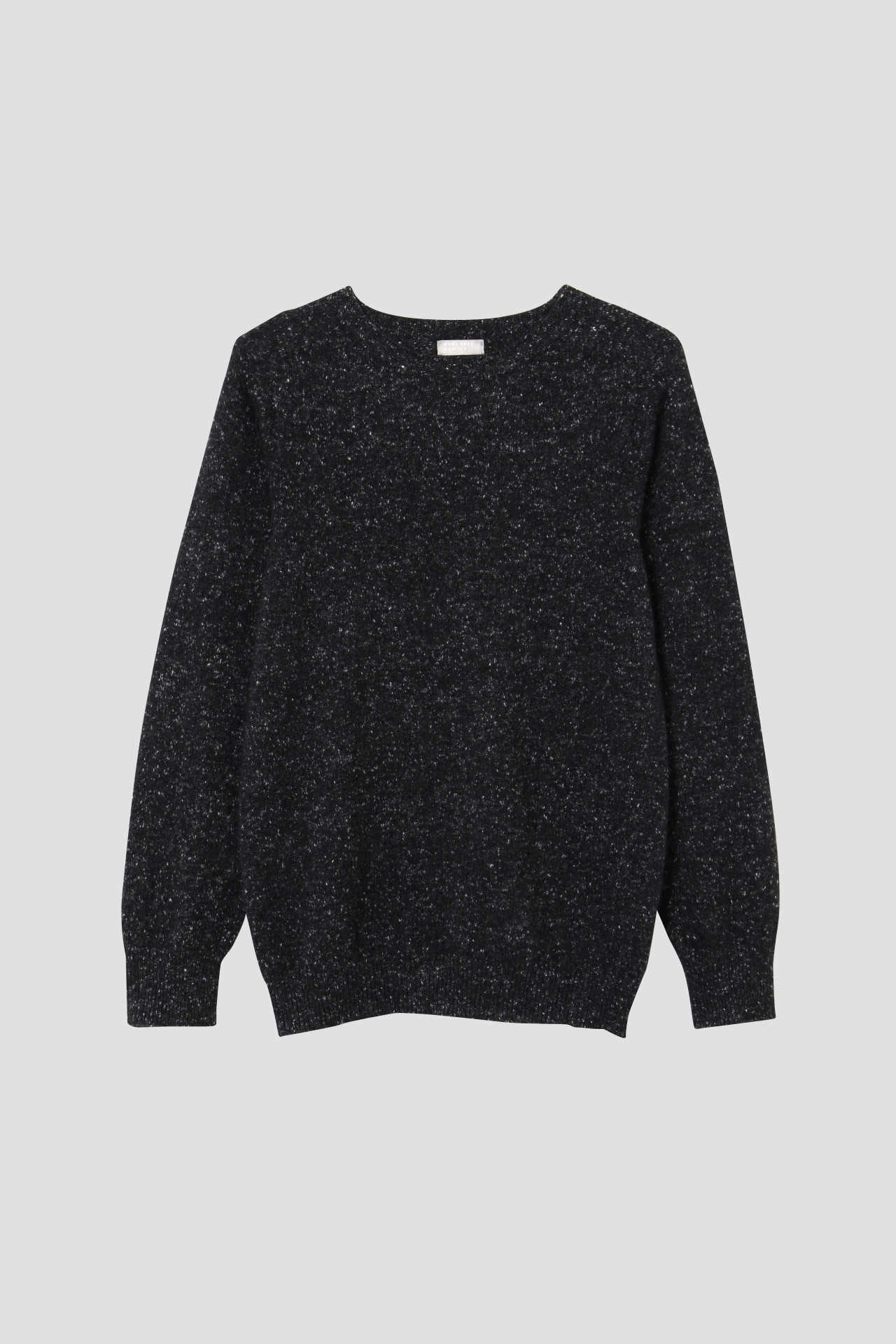 DONEGAL CASHMERE6