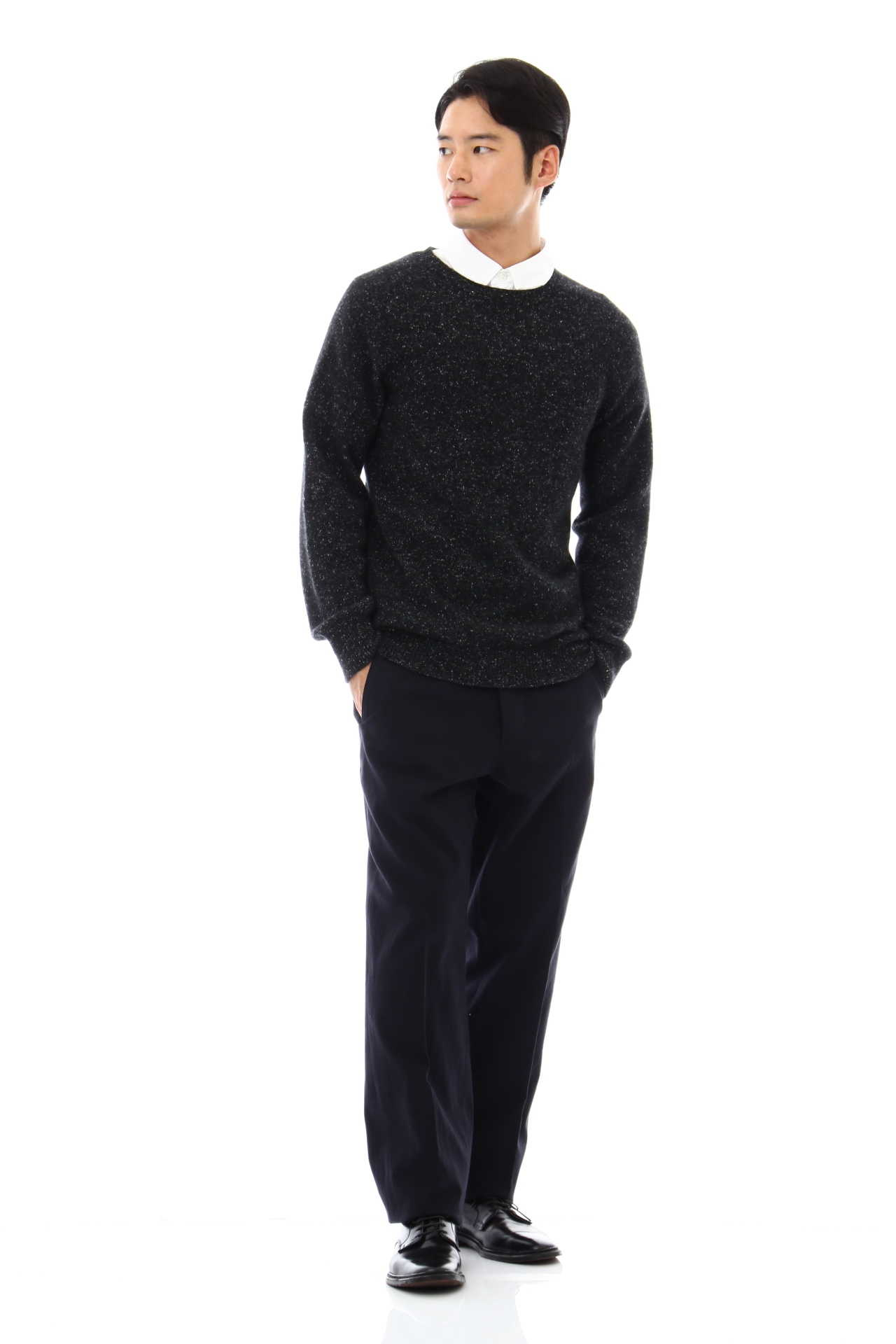 DONEGAL CASHMERE8