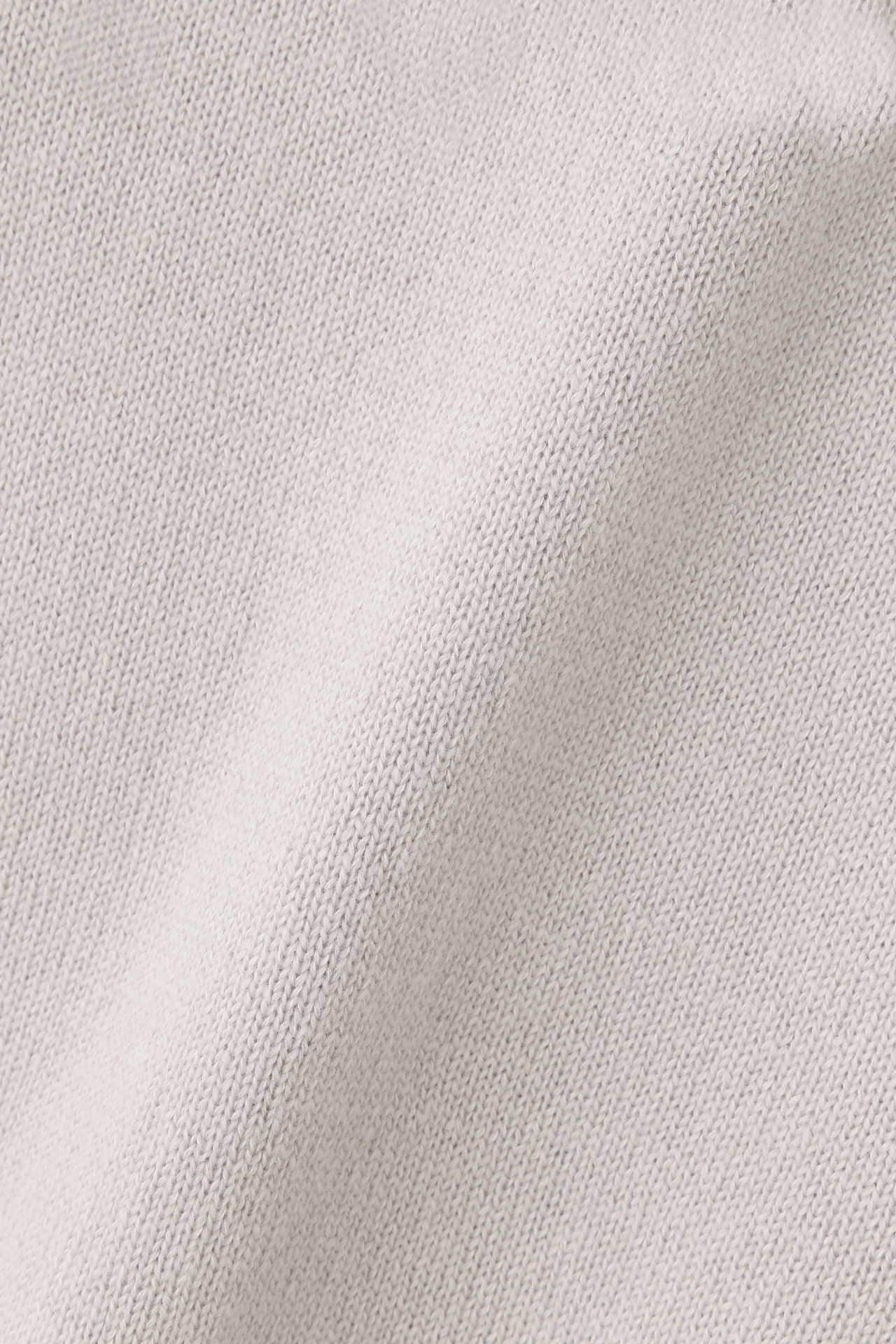 PLAIN WOOL COTTON9