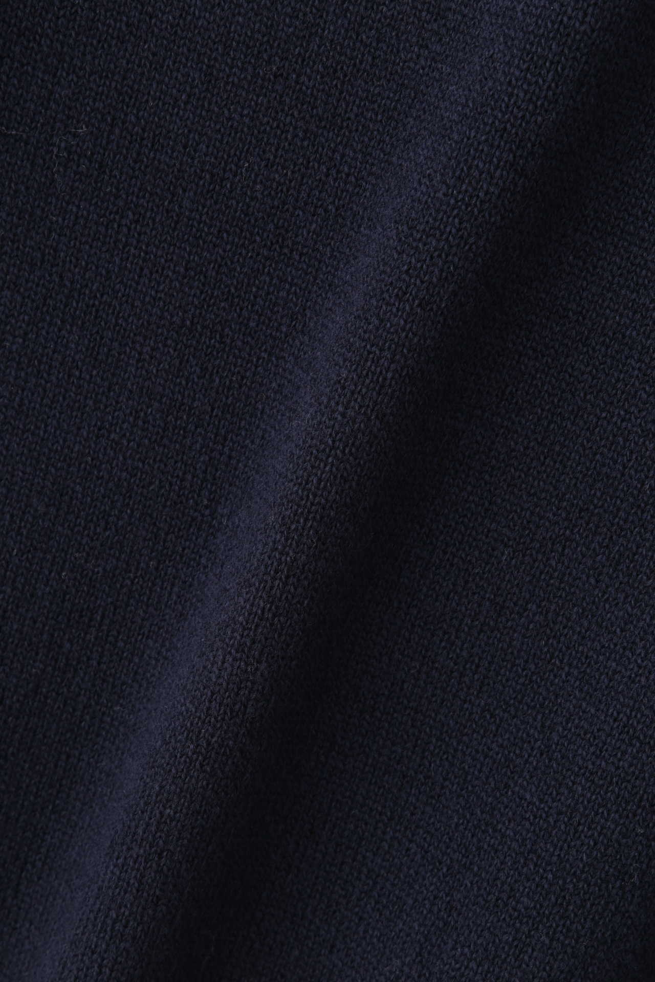 PLAIN WOOL COTTON13
