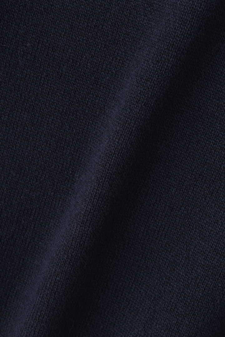 PLAIN WOOL COTTON5