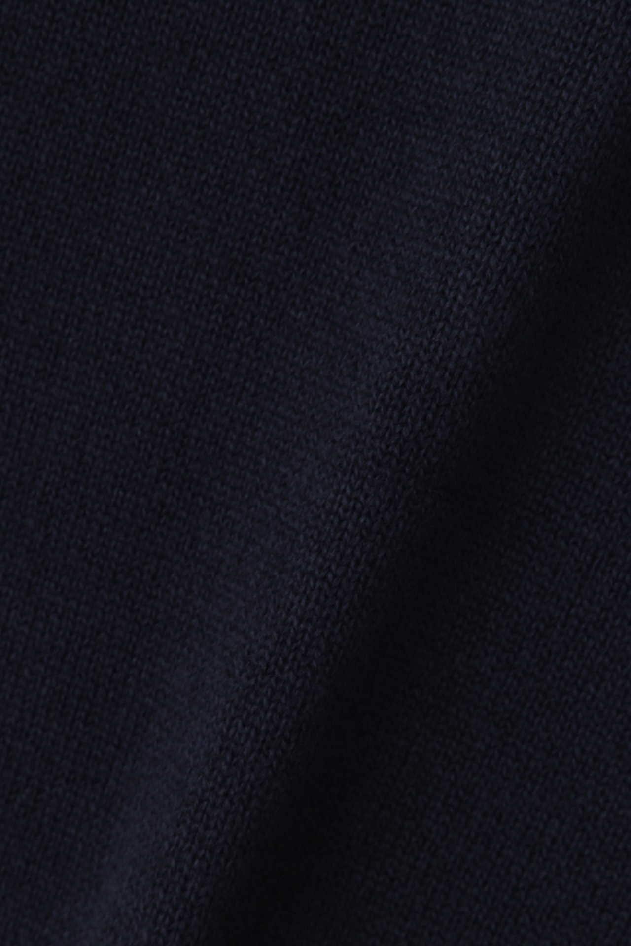 PLAIN WOOL COTTON14