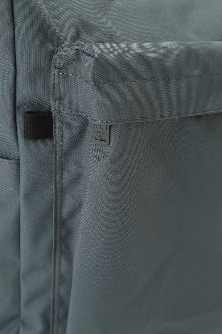 CORDURA CANVAS