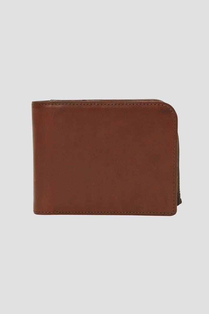 OIL LEATHER1