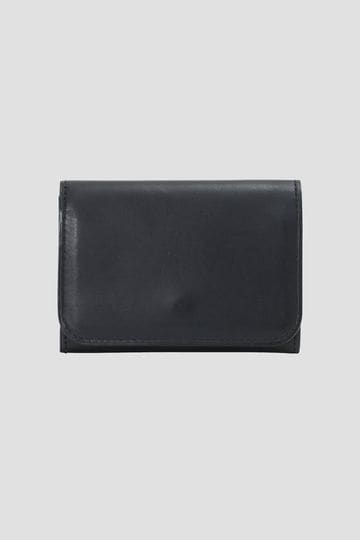 OIL LEATHER_010