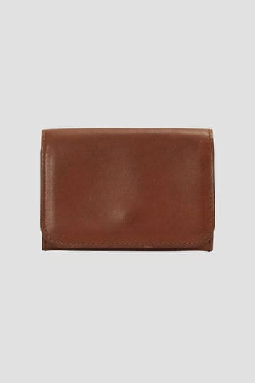 OIL LEATHER_050