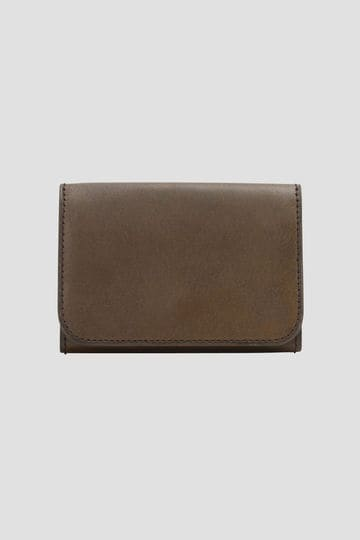 OIL LEATHER_182