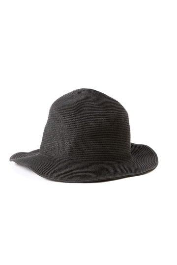 BRONTE / Hat