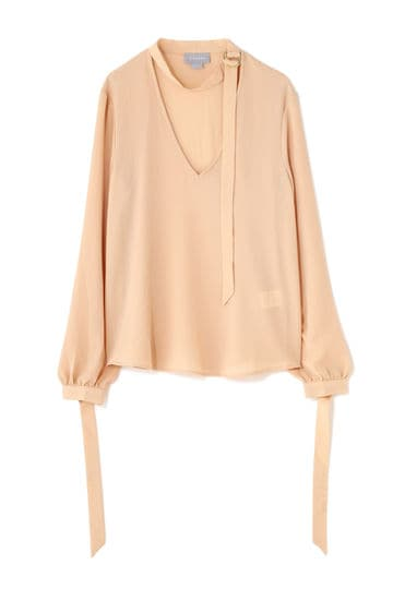 FINDERS KEEPERS / CURTIS BLOUSE