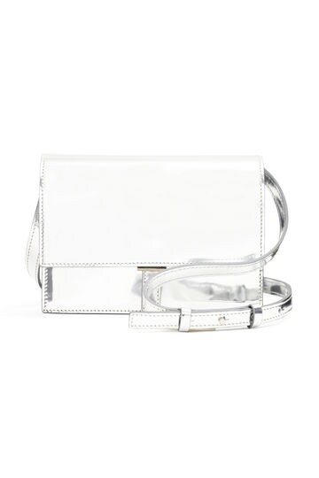 PB0110 / SHOULDER BAG