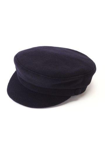 BRONTE / SHIPPER CAP