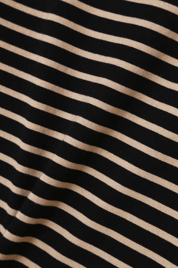 LUXLUFT / クルーネックTシャツ