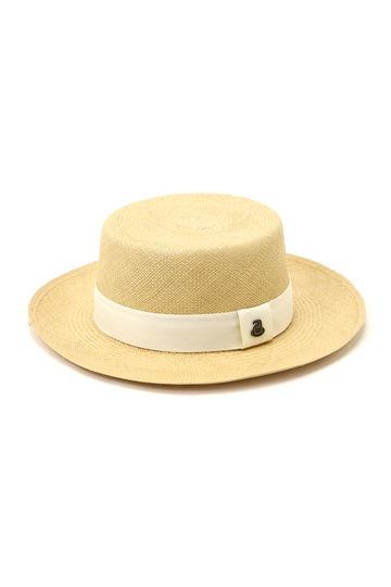 ECUA-ANDINO / HAT