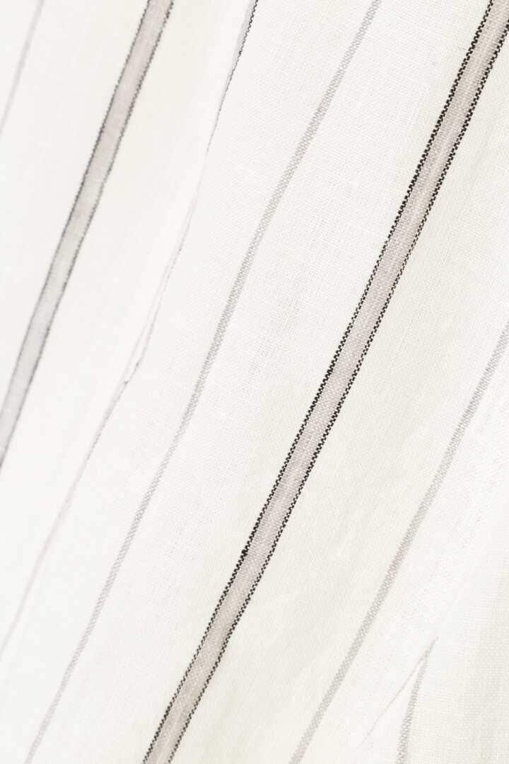 PJ STRIPE LINEN3
