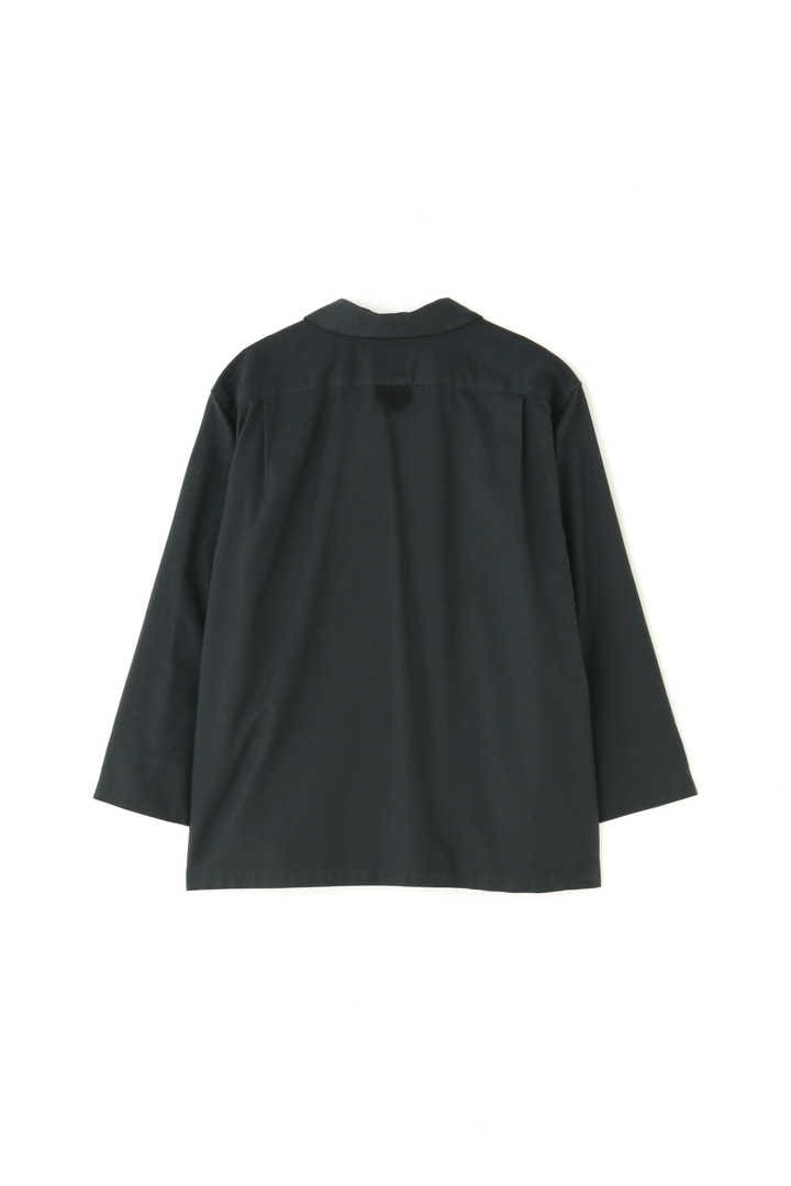 COTTON CASHMERE TWILL2