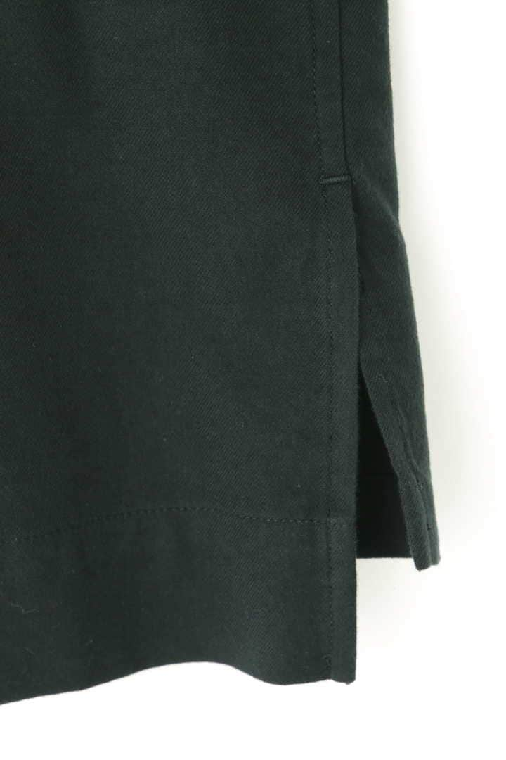 COTTON CASHMERE TWILL3