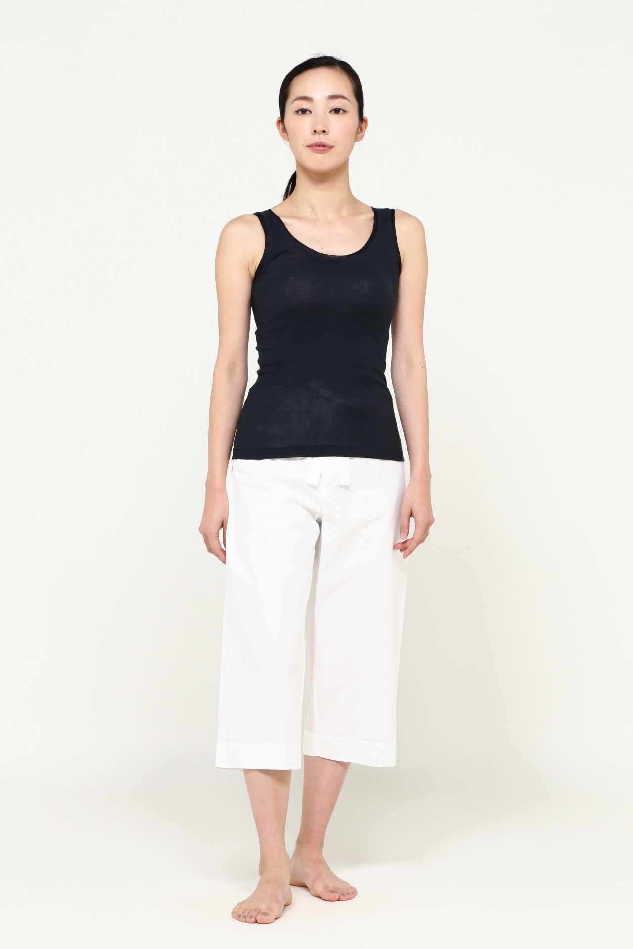 SUPIMA COTTON RIB TANK3