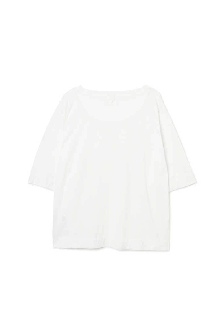 RELAXED COTTON JERSEY2