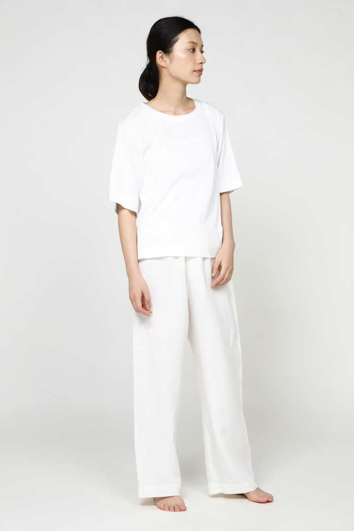 RELAXED COTTON JERSEY3