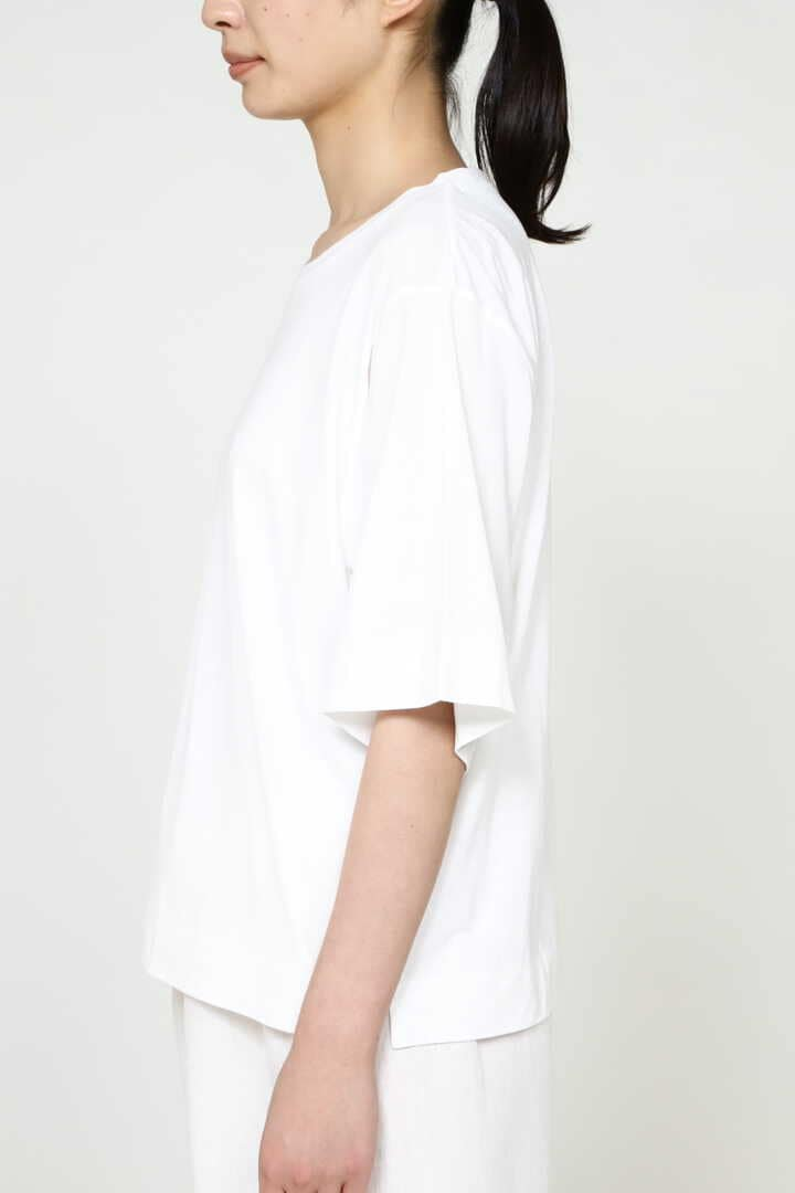 RELAXED COTTON JERSEY4