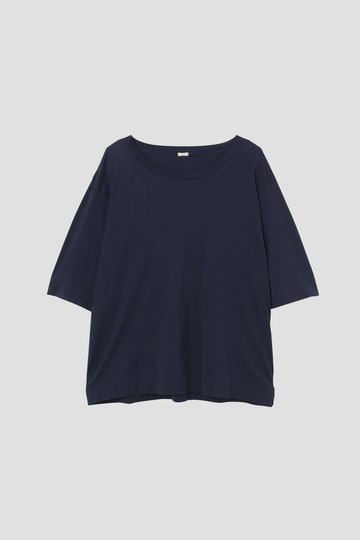 RELAXED COTTON JERSEY_115