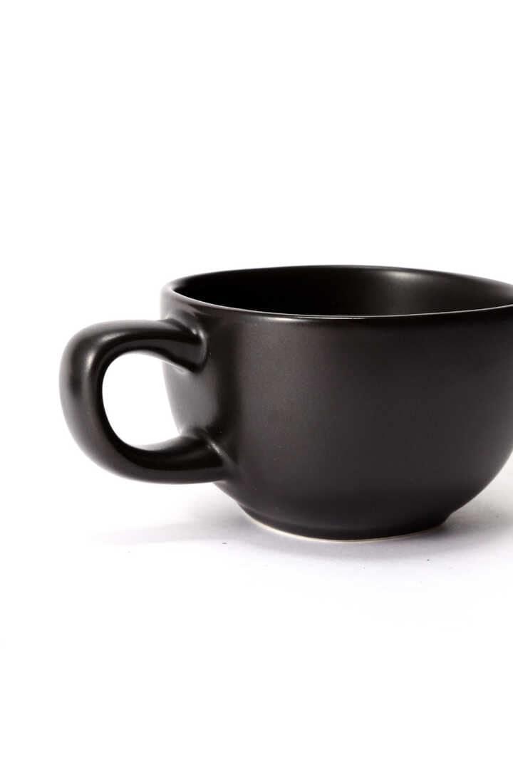 SORI YANAGI CERAMIC COFFEE CUP & SAUCER4