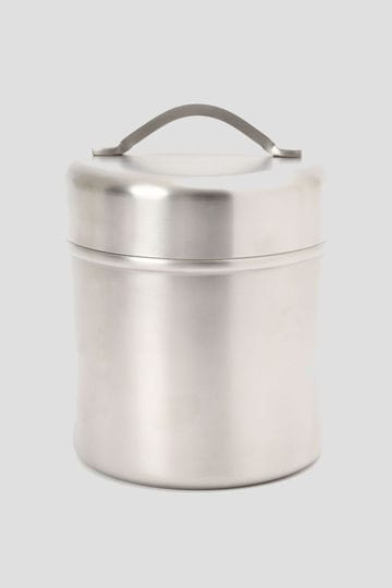 Canister L_160
