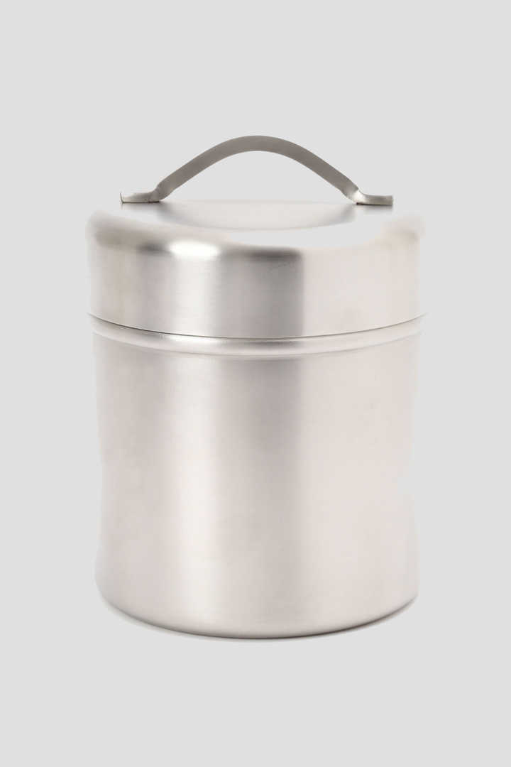 Canister L1