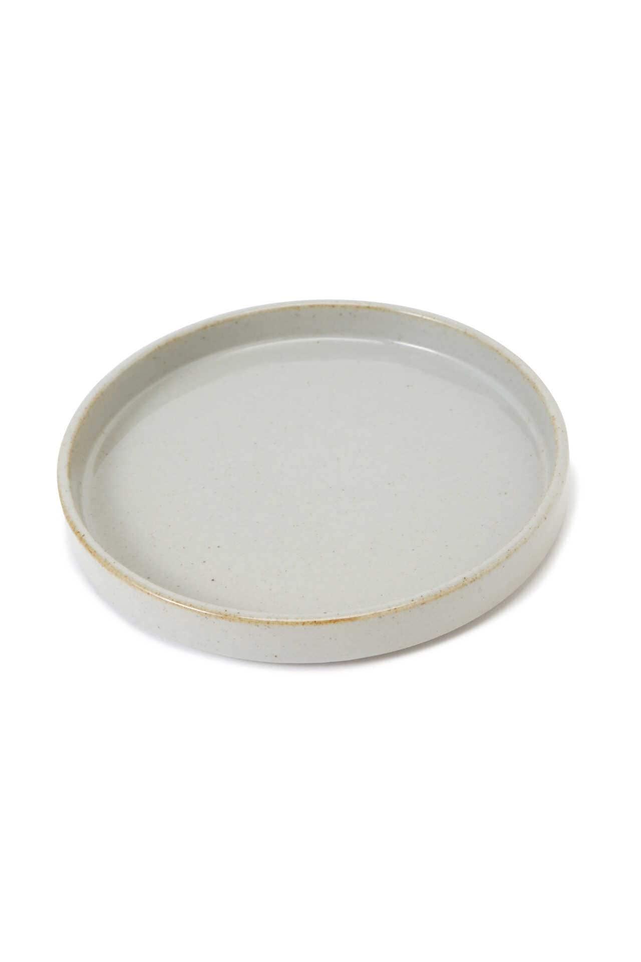 Moderato Plate M2