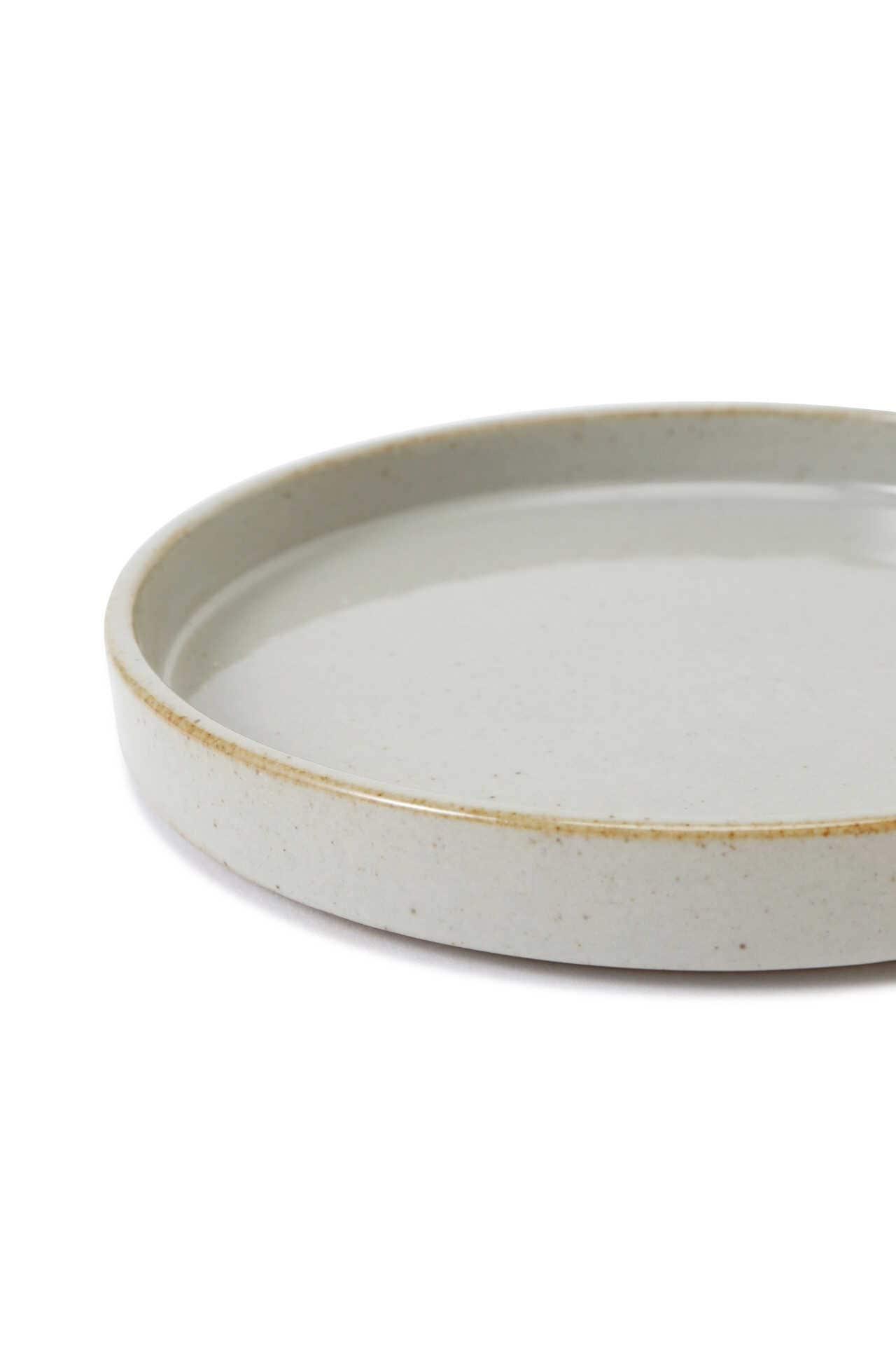 Moderato Plate M3