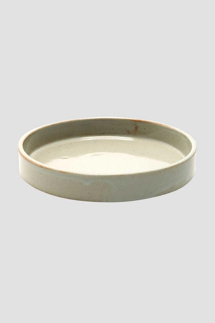 Moderato Plate S1