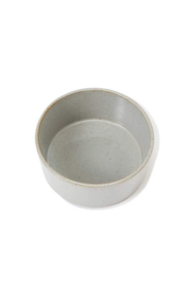 Moderato Bowl S2
