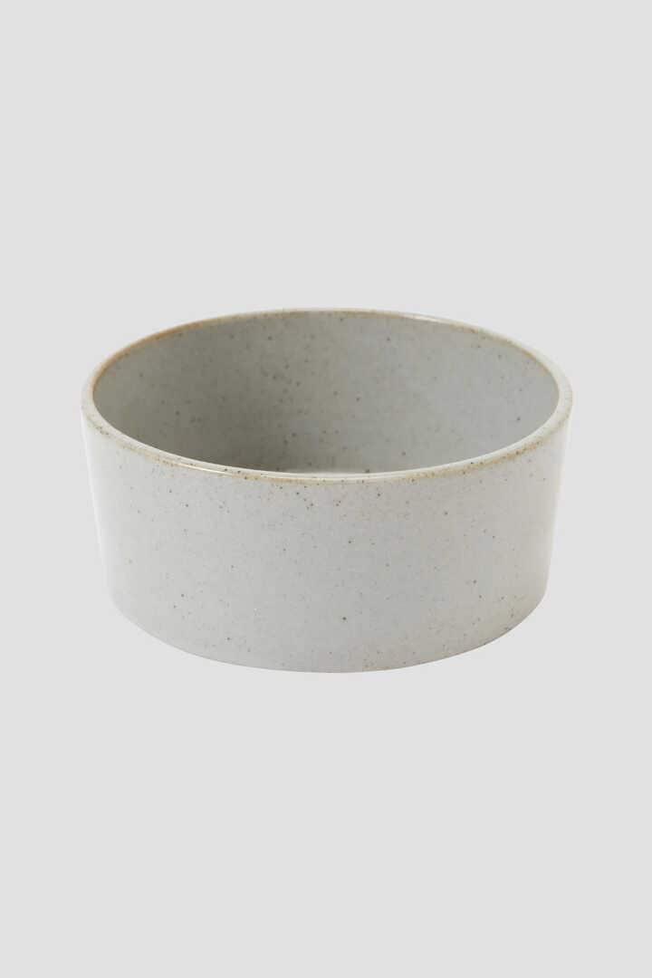 Moderato Bowl S1